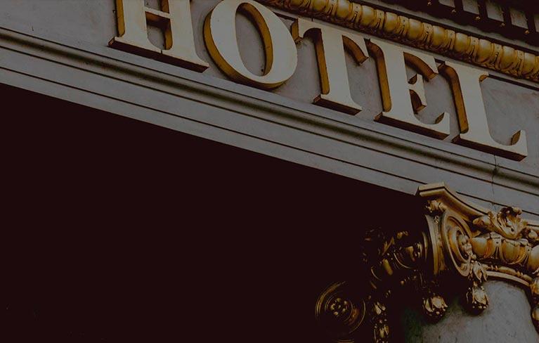 salidas-hotel-elegance-massage-MOBILE
